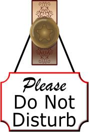 https://openclipart.org/image/300px/svg_to_png/240706/Do-Not-Disturb--Arvin61r58.png