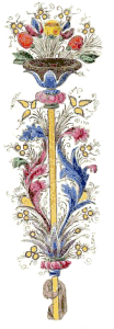 https://openclipart.org/image/300px/svg_to_png/240709/florentine2.png