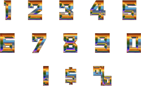 https://openclipart.org/image/300px/svg_to_png/240714/Chromatic-Numbers-Set.png