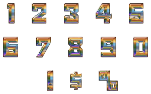https://openclipart.org/image/300px/svg_to_png/240716/Chromatic-Numbers-Set-Enhanced.png
