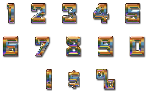 https://openclipart.org/image/300px/svg_to_png/240717/Chromatic-Numbers-Set-Enhanced-With-Drop-Shadow.png