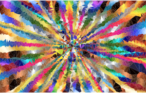 https://openclipart.org/image/300px/svg_to_png/240720/Low-Poly-Psychedelic-Starburst-Background.png