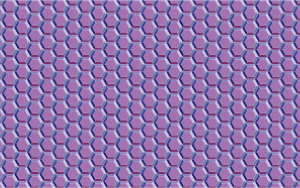 https://openclipart.org/image/300px/svg_to_png/240721/Seamless-Hexagonal-Gem-Pattern.png