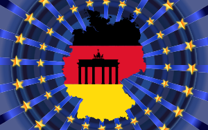 https://openclipart.org/image/300px/svg_to_png/240796/Republic-Of-Germany-Map-Flag-Enhanced.png