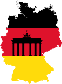https://openclipart.org/image/300px/svg_to_png/240797/Germany-Map-Flag-2.png