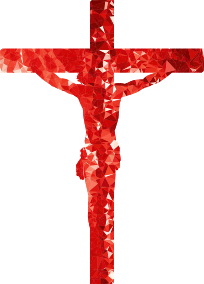 https://openclipart.org/image/300px/svg_to_png/240829/Ruby-Crucifix.png
