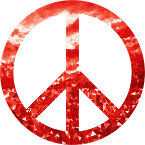 https://openclipart.org/image/300px/svg_to_png/240832/Ruby-Peace-Sign.png