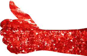 https://openclipart.org/image/300px/svg_to_png/240834/Ruby-Thumbs-Up-Hand.png