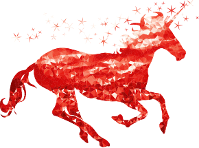 https://openclipart.org/image/300px/svg_to_png/240836/Ruby-Unicorn.png