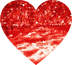 https://openclipart.org/image/300px/svg_to_png/240837/Ruby-Heart.png
