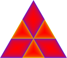 https://openclipart.org/image/300px/svg_to_png/240984/Triangle-Logo.png