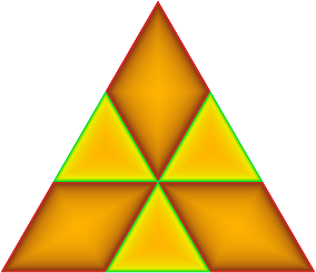 https://openclipart.org/image/300px/svg_to_png/240985/Triangle-Logo-2.png