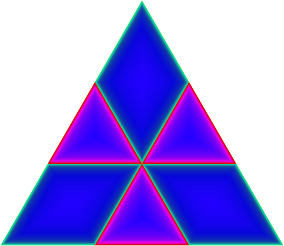 https://openclipart.org/image/300px/svg_to_png/240986/Triangle-Logo-3.png