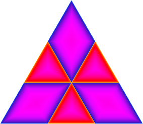 https://openclipart.org/image/300px/svg_to_png/240987/Triangle-Logo-4.png
