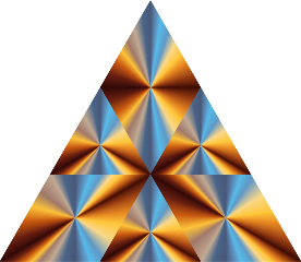 https://openclipart.org/image/300px/svg_to_png/240989/Prism-2.png