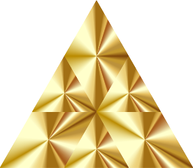 https://openclipart.org/image/300px/svg_to_png/240990/Prism-3.png