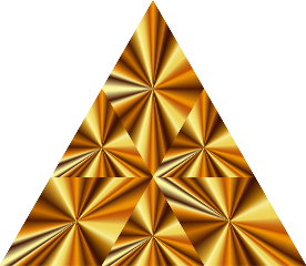 https://openclipart.org/image/300px/svg_to_png/240991/Prism-4.png