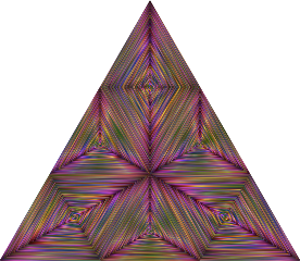 https://openclipart.org/image/300px/svg_to_png/240992/Prism-5.png