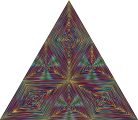 https://openclipart.org/image/300px/svg_to_png/240993/Prism-6.png