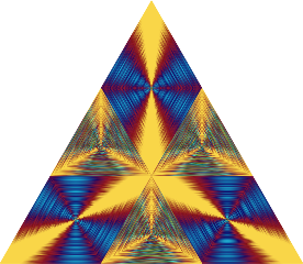 https://openclipart.org/image/300px/svg_to_png/240994/Prism-7.png