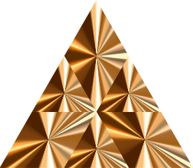 https://openclipart.org/image/300px/svg_to_png/240996/Prism-9.png