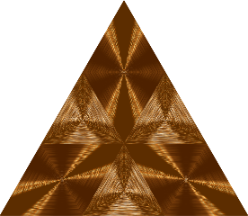 https://openclipart.org/image/300px/svg_to_png/240997/Prism-10.png