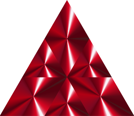https://openclipart.org/image/300px/svg_to_png/240998/Prism-11.png