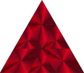 https://openclipart.org/image/300px/svg_to_png/240999/Prism-12.png