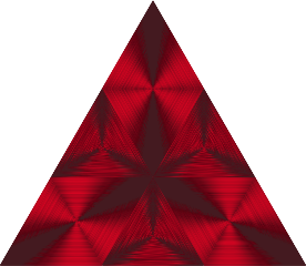 https://openclipart.org/image/300px/svg_to_png/241000/Prism-13.png