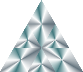 https://openclipart.org/image/300px/svg_to_png/241001/Prism-14.png