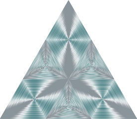 https://openclipart.org/image/300px/svg_to_png/241002/Prism-15.png