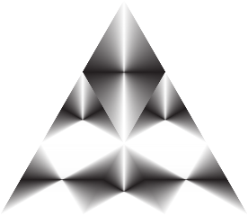 https://openclipart.org/image/300px/svg_to_png/241003/Prism-16.png