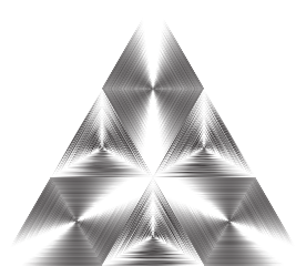 https://openclipart.org/image/300px/svg_to_png/241004/Prism-17.png