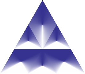 https://openclipart.org/image/300px/svg_to_png/241006/Prism-19.png