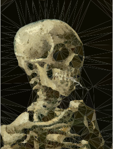 https://openclipart.org/image/300px/svg_to_png/241016/Low-Poly-Skeleton-With-Burning-Cigarette-Vincent-Van-Gogh.png