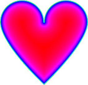 https://openclipart.org/image/300px/svg_to_png/241057/Glowing-Traditional-Heart.png