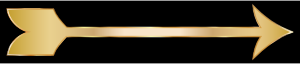 https://openclipart.org/image/300px/svg_to_png/241062/Golden-Arrow-2.png