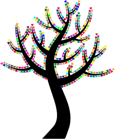 https://openclipart.org/image/300px/svg_to_png/241075/Colorful-Valentine-Hearts-Tree-2.png