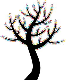 https://openclipart.org/image/300px/svg_to_png/241076/Colorful-Valentine-Hearts-Tree-3.png