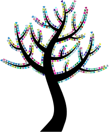 https://openclipart.org/image/300px/svg_to_png/241079/Colorful-Valentine-Hearts-Tree-6.png