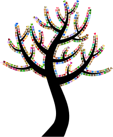 https://openclipart.org/image/300px/svg_to_png/241080/Colorful-Valentine-Hearts-Tree-7.png