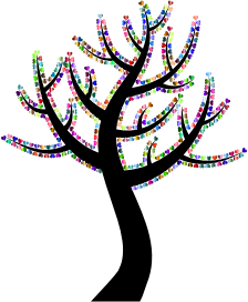 https://openclipart.org/image/300px/svg_to_png/241081/Colorful-Valentine-Hearts-Tree-8.png