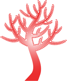 https://openclipart.org/image/300px/svg_to_png/241091/Colorful-Valentine-Hearts-Tree-13-No-Background.png