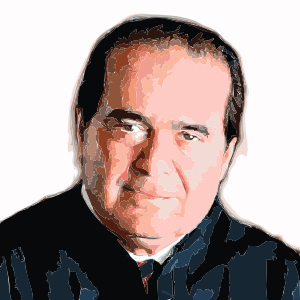 https://openclipart.org/image/300px/svg_to_png/241102/Judge-Antonin-Scalia-tiltshift-2016021532.png