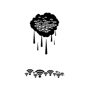 https://openclipart.org/image/300px/svg_to_png/241189/iot9.png