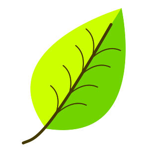 https://openclipart.org/image/300px/svg_to_png/241207/TJ-Openclipart-15-simple-leaf-with-venation-16-2-16-final.png