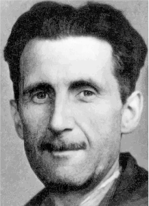 https://openclipart.org/image/300px/svg_to_png/241209/George-Orwell-AKA-Eric-Blair.png