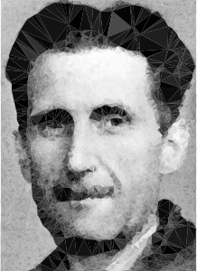https://openclipart.org/image/300px/svg_to_png/241210/Low-Poly-George-Orwell.png