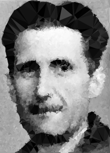 https://openclipart.org/image/300px/svg_to_png/241211/Low-Poly-Spiky-George-Orwell.png