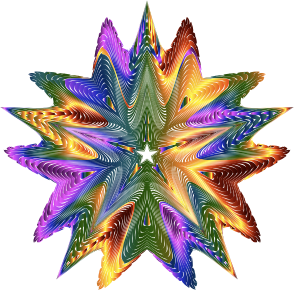 https://openclipart.org/image/300px/svg_to_png/241212/Epic-Star.png